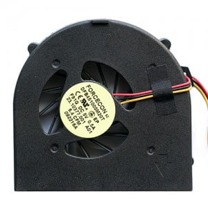 VENTILÁTOR DELL INSPIRON 15 15R N5010 M5010 M501R